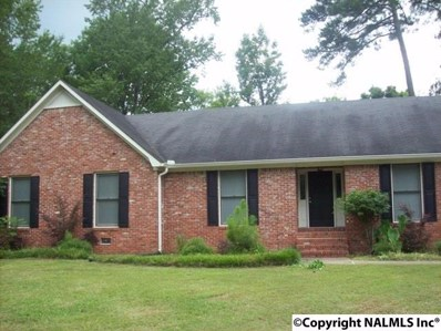 113 Nottingham Road, Rainbow City, AL 35906
