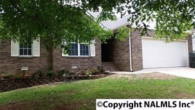 203 Vintage Point Circle, Huntsville, AL 35811