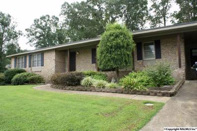 113 Sherwood Drive, Rainbow City, AL 35906