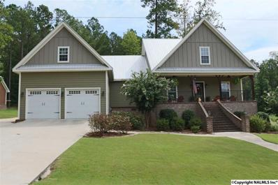 1900 White Elephant Road, Grant, AL 35747