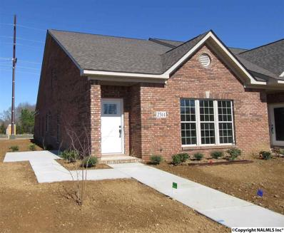 2514 Lindisfarne Drive Sw, Decatur, AL 35603