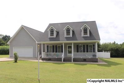 184 County Road 1009, Fort Payne, AL 35968