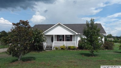 1175 Bachelors Chapel Road, Hokes Bluff, AL 35903