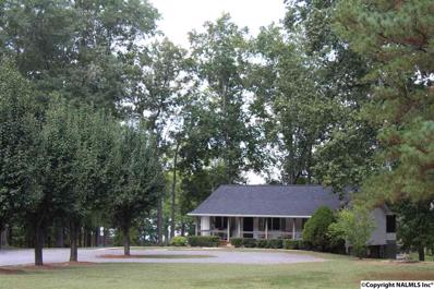745 County Road 572, Centre, AL 35960