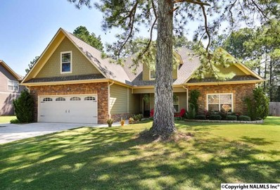 115 Summershade, Harvest, AL 35749
