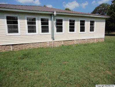 1415 Old Pleasant Valley Road, Gallant, AL 35972 - #: 1052994