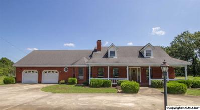 690 Spring Creek Road, Courtland, AL 35618