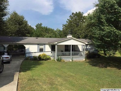 290 Croft Circle, Crossville, AL 35962