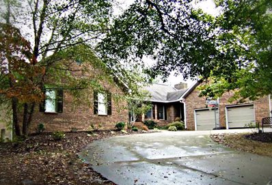 1028 Edgewood Circle, Arab, AL 35016 - #: 1053572
