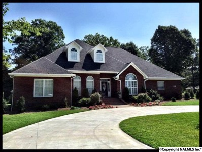 48 Windchime Lane, Boaz, AL 35957