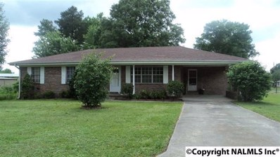 31 Hodge Road, Dutton, AL 35744