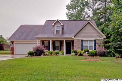 106 Glade Creek Circle, Harvest, AL 35749