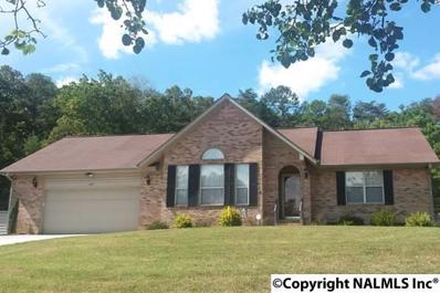 2122 Nw Forest Avenue, Fort Payne, AL 35967