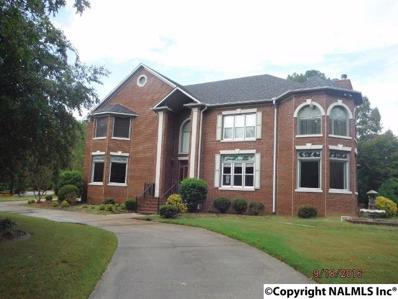 2 Eagles Fair, Glencoe, AL 35905