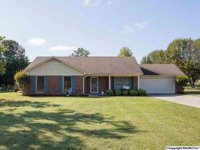 946 Nw Toney Road, Toney, AL 35773