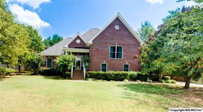 154 Waterbury Drive, Harvest, AL 35749