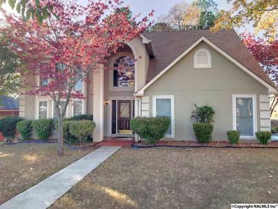 100 Sunnyfield Drive, Madison, AL 35758