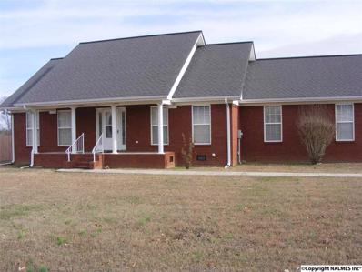 21 Pineview Drive, Rainsville, AL 35986