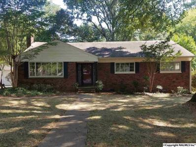 1406 11th Avenue Se, Decatur, AL 35601