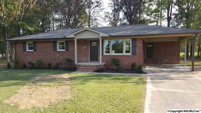 253 Rose Drive, Scottsboro, AL 35768