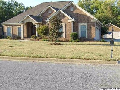 71 Little Creek Circle, Priceville, AL 35603