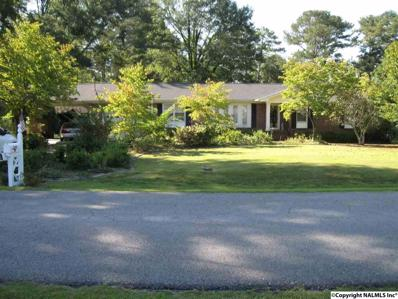 105 Buckingham Place, Gadsden, AL 35904