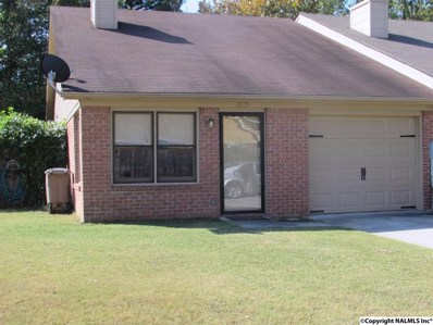1625 Browning Drive Sw, Decatur, AL 35603