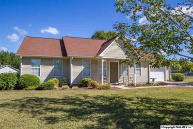127 Candice Drive, Toney, AL 35773