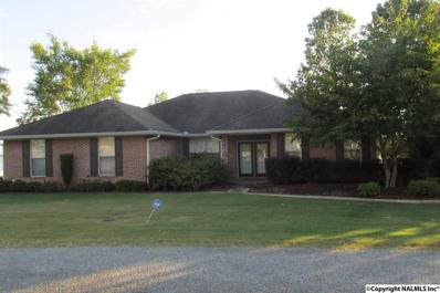3480 River Pointe Drive, Cedar Bluff, AL 35959