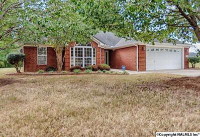 104 Sand Pine Court, Toney, AL 35773