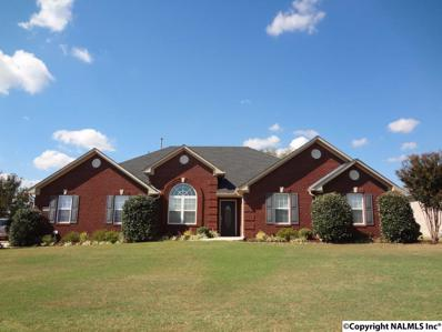 16735 Raspberry Lane, Athens, AL 35613