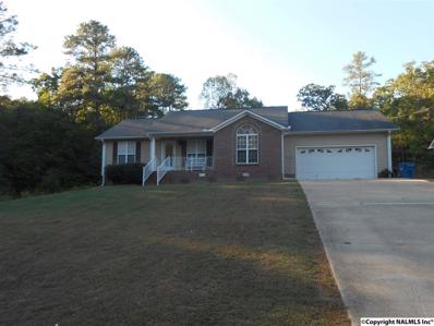 7616 Lister Ferry Road, Rainbow City, AL 35906