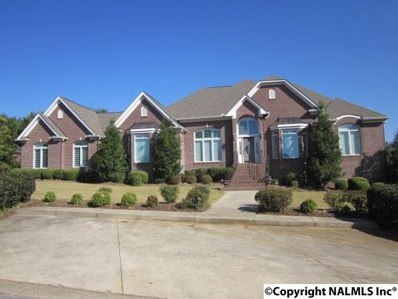 1693 Squire Run, Athens, AL 35613