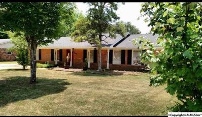 1409 Chadwell Street, Decatur, AL 35601