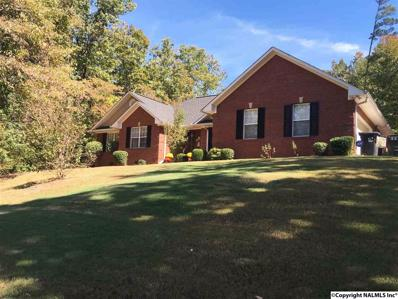 5201 Royal Oak Street, Southside, AL 35907