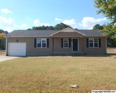 118 Quiet Lane, Hazel Green, AL 35750