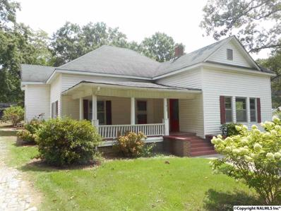 213 Adams Avenue W, Oneonta, AL 35121
