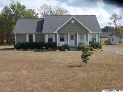 1719 County Road 508, Fort Payne, AL 35968