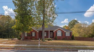 110 Mossy Spring Trail, Madison, AL 35757