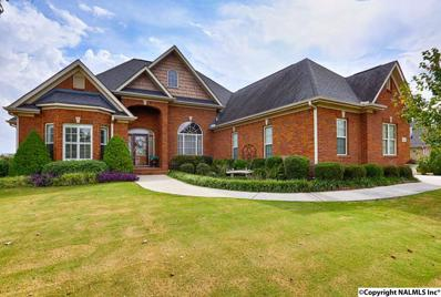 104 Avian Court, Madison, AL 35758