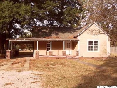 2233 Cleveland Avenue Sw, Decatur, AL 35601
