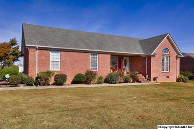 19399 Cross Key Road, Athens, AL 35611
