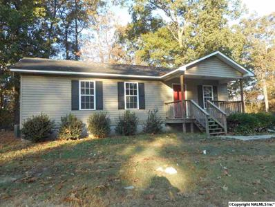 57 Mark Lane, Boaz, AL 35957