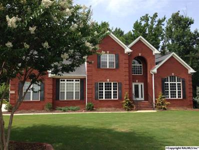 110 Clay Pool Drive, Madison, AL 35758