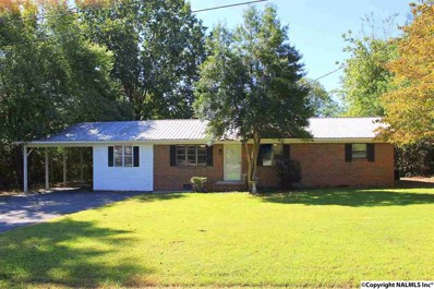 64 Willmon Subdivision Rd, Scottsboro, AL 35769