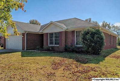 126 Buckhead Run, New Market, AL 35761