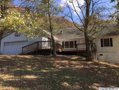 129 Spenco Circle, Harvest, AL 35749