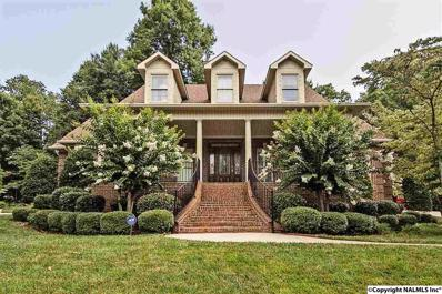 113 Highland Ridge Drive, Madison, AL 35757