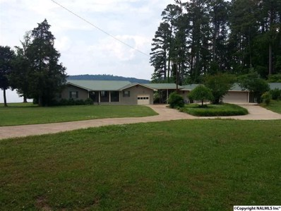 2933 County Road 67, Scottsboro, AL 35769