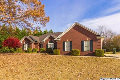 107 Silver Springs Lane, Madison, AL 35757